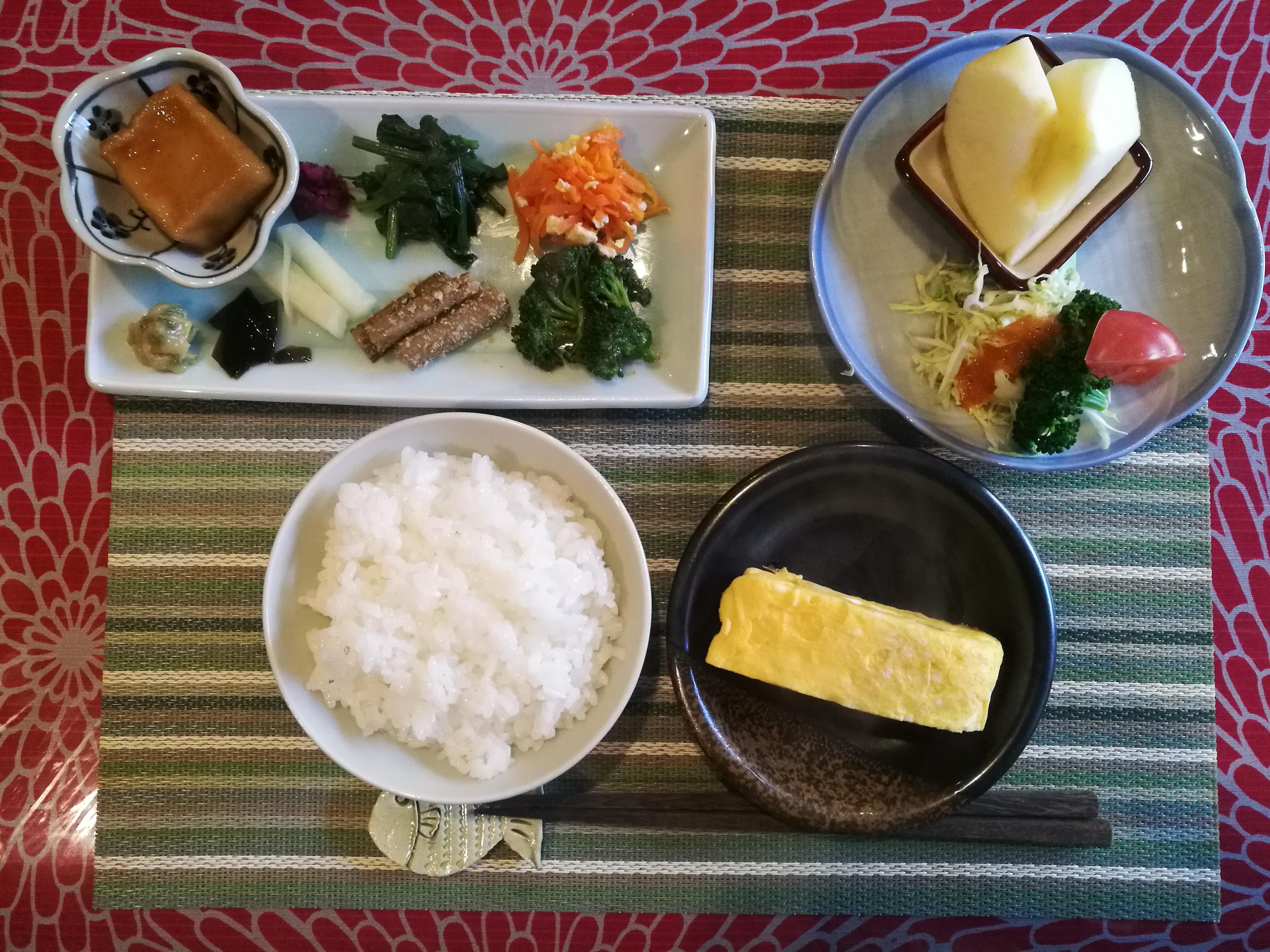 เที่ยวเกียวโต ที่เที่ยวเกียวโต มิยาม่าเกียวโต หมู่บ้าน miyama เกียวโต