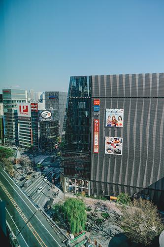 ที่เที่ยวโตเกียว, เที่ยวญี่ปุ่น, เที่ยวญี่ปุ่นด้วยตัวเอง, โตเกียว ที่เที่ยว