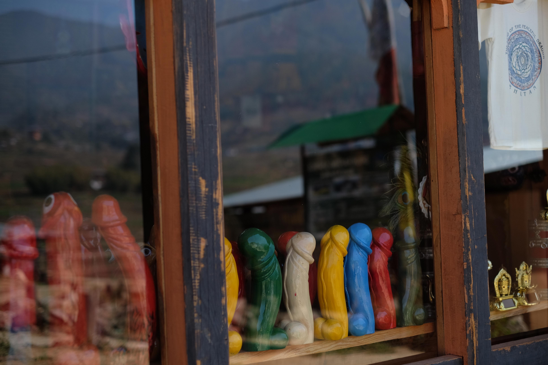 ไปเที่ยวไหนดี ประเทศน่าเที่ยว เที่ยวภูฏานด้วยตัวเอง เที่ยวภูฏาน