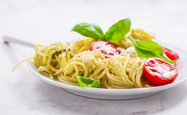 อาหารเพื่อสุขภาพ มังสวิรัติ อาหารมังสวิรัติ อาหารมังสวิรัติ คือ