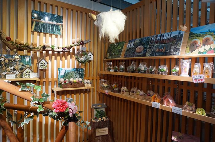 mishima-skywalk_flower-cafe-2