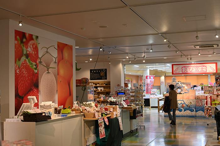 mishima-skywalk_sou2
