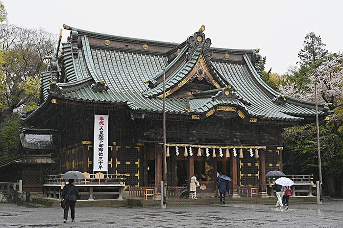 mishima-skywalk_taisha1
