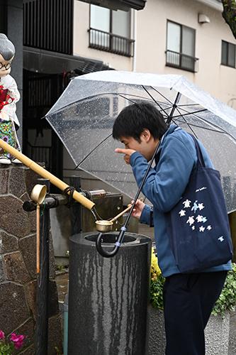 mishima-skywalk_taisha4