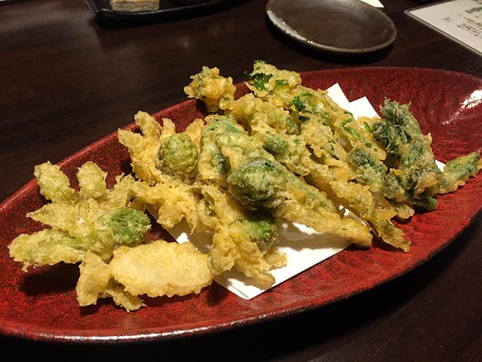 mishima-skywalk_tempura