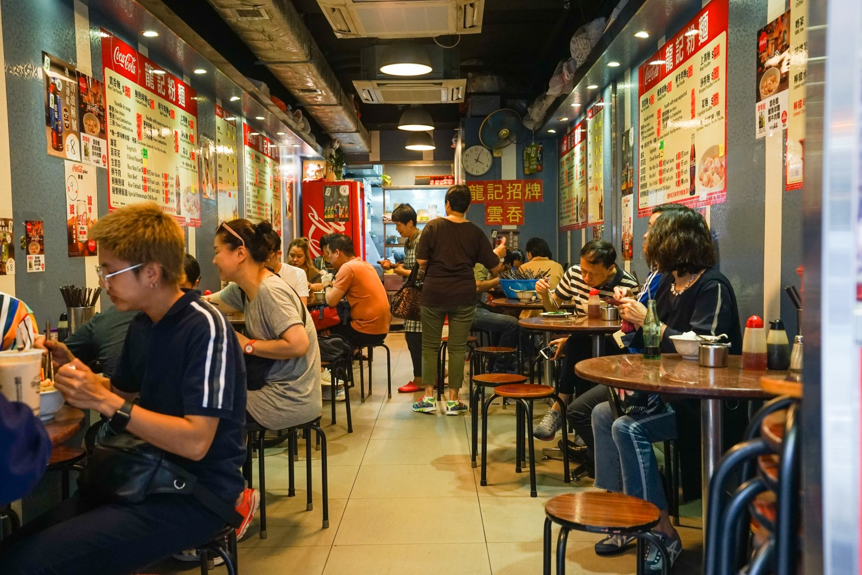 เที่ยวฮ่องกง รีวิวเที่ยวฮ่องกง รีวิวฮ่องกง ฮ่องกง ที่เที่ยว
