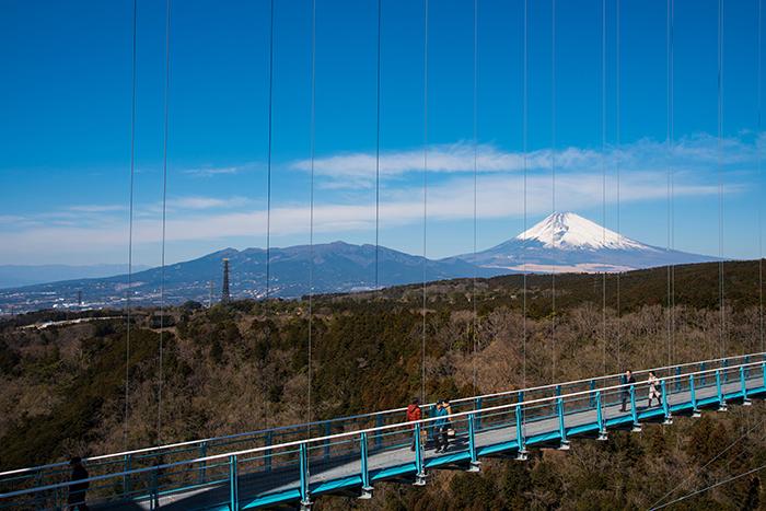 Mishima-skywalk_21