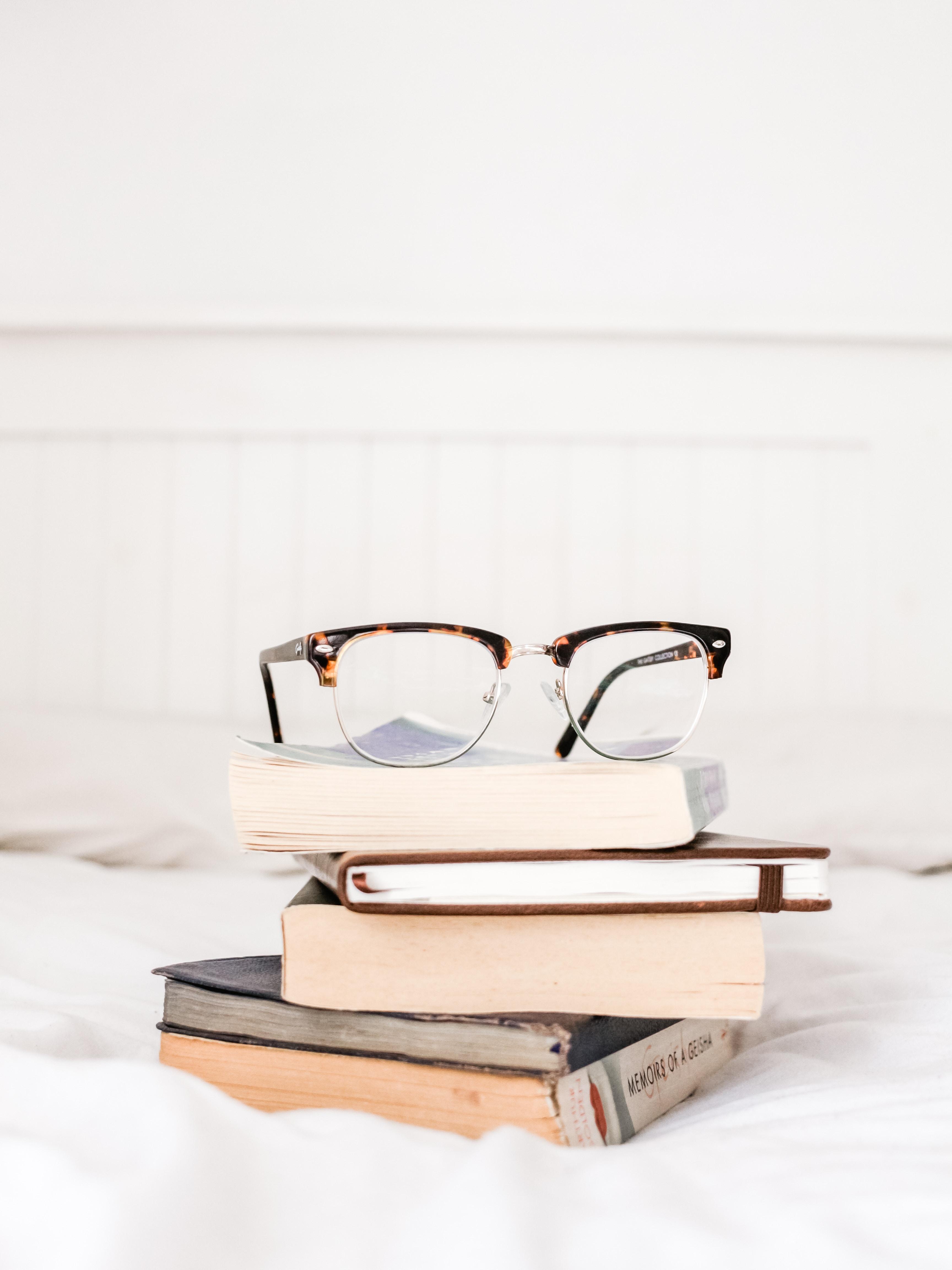 วิธีการเล่นหุ้น หนังสือหุ้นที่ดีที่สุด หนังสือหุ้นแนะนำ หนังสือหุ้น