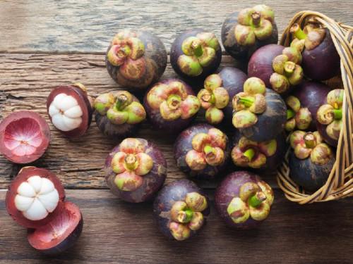 ที่เที่ยวระยอง เที่ยวระยอง เทศกาลผลไม้ เทศกาลผลไม้ ระยอง