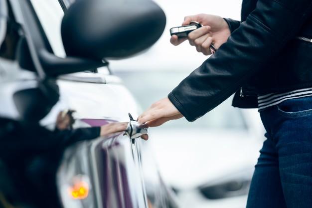 ดูแลรถยนต์ ดูแลรถหน้าร้อน วิธีดูแลรถยนต์ การดูแลรถยนต์