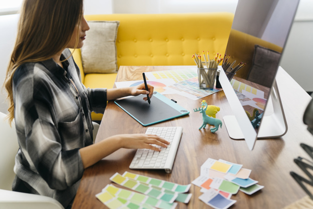 อาชีพเสริมหลังเลิกงาน วิธีหารายได้เสริมง่ายๆ อาชีพเสริม 2019 อาชีพเสริมออนไลน์