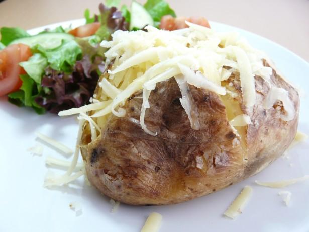 เมนูอาหาร วิธีทำอาหาร อาหารไมโครเวฟ เมนูไมโครเวฟ