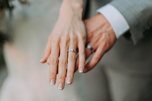 ใส่ซองงานแต่ง 2019 ธรรมเนียมการใส่ซอง ซองงานแต่ง ใส่ซองงานแต่ง