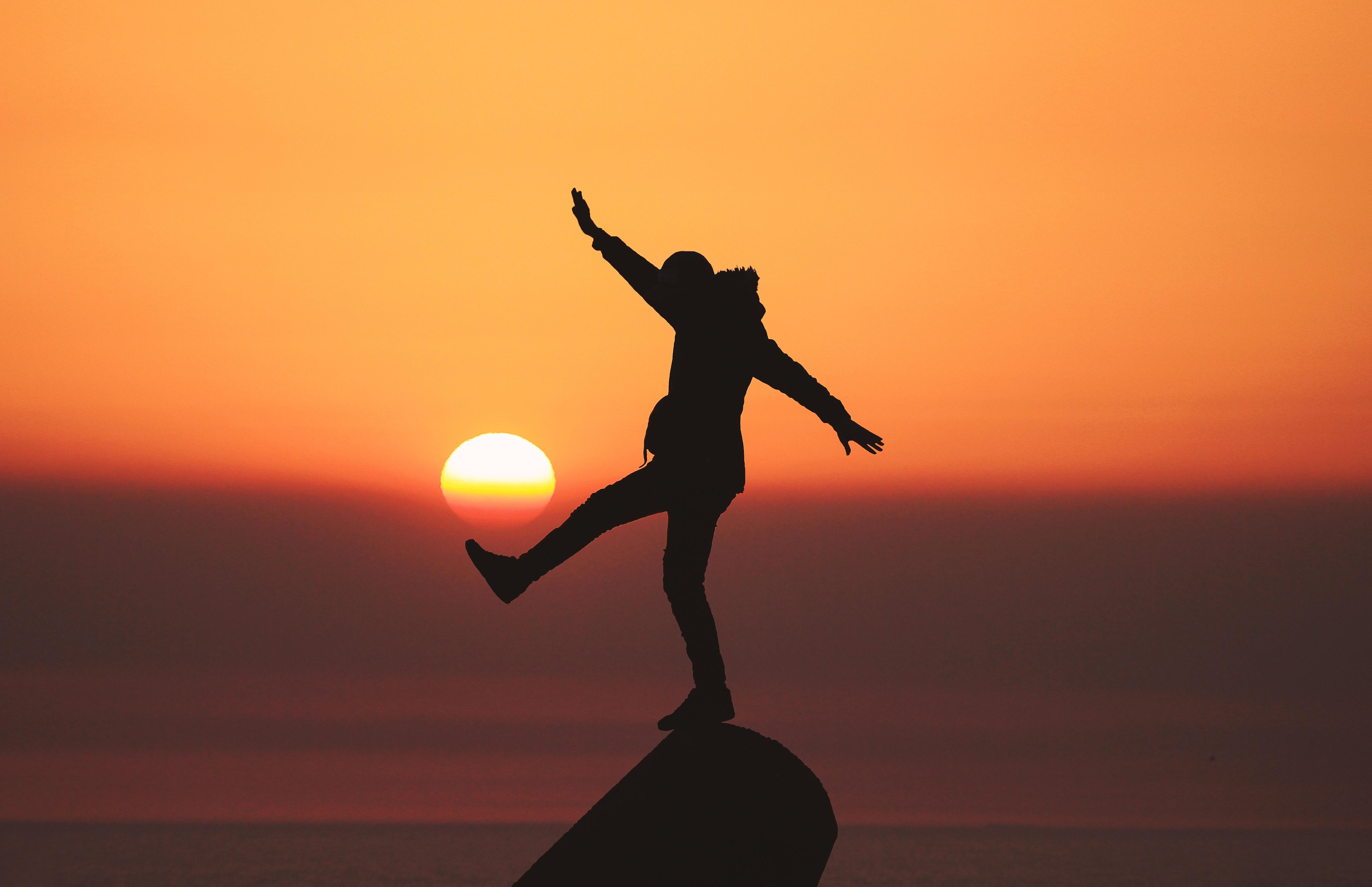 กำลังใจ ความหวัง สิ้นหวัง สร้างความมั่นใจ