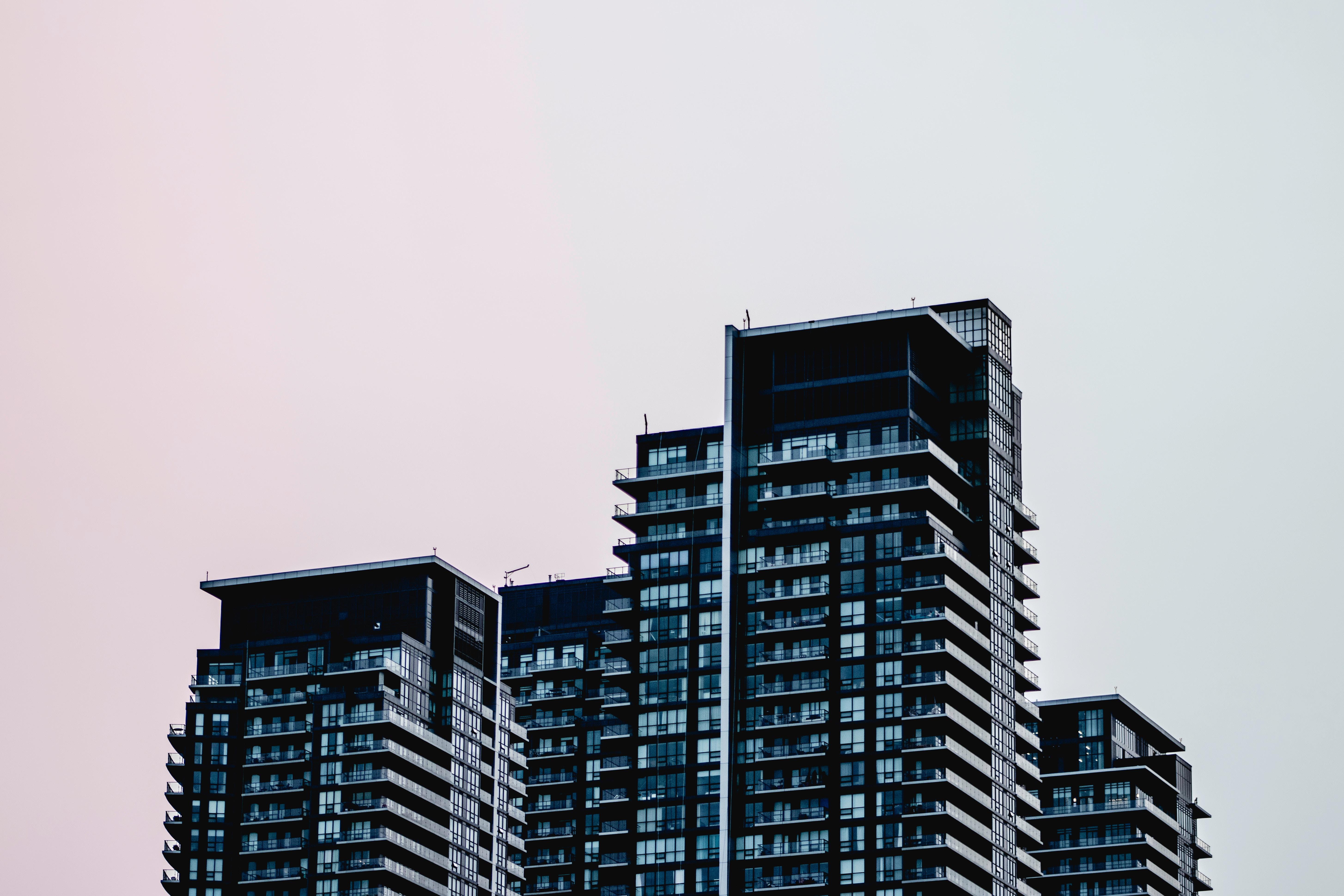 ซื้อบ้าน การซื้อบ้าน บ้านหรือคอนโด ซื้อบ้านหรือคอนโดดี