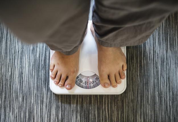 วิธีลดน้ำหนัก ลดความอ้วน วิธีลดน้ําหนักแบบธรรมชาติ วิธีลดน้ำหนักผู้ชาย