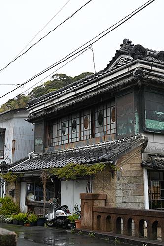 shizuoka, ชิซูโอกะ, shizuoka เที่ยว, เที่ยว shimoda
