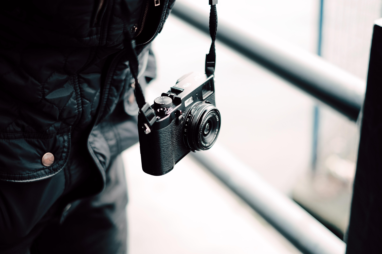 AliExpress กล้องถ่ายรูป 2019 กล้อง mirrorless 2019 กล้อง mirrorless 2019 ตัวไหนดี