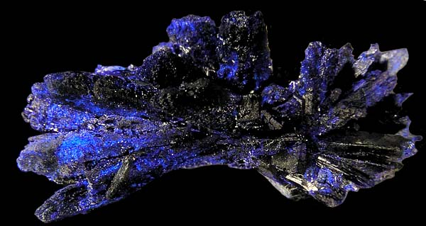หินมงคล หินสี กำไลหิน ความหมายของหิน