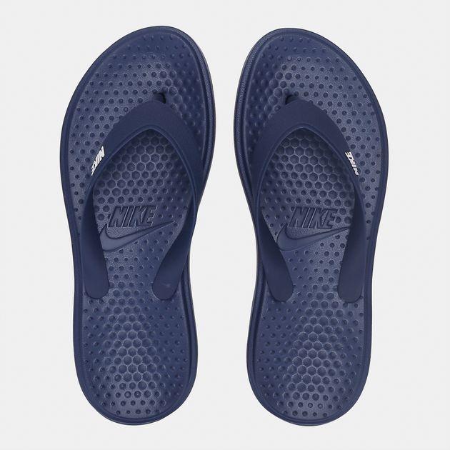 รองเท้า รองเท้าแตะ หน้าฝน รองเท้าแตะผู้ชาย