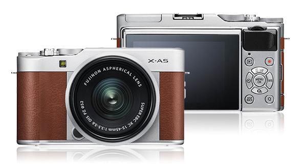 AliExpress กล้องดิจิตอล กล้องถ่ายรูป 2019 กล้องถ่ายรูปรุ่นไหนดี 2019