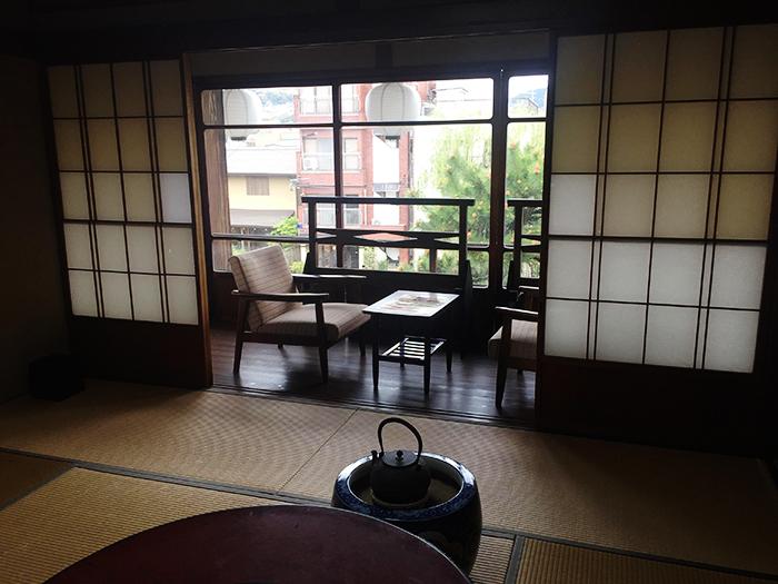 shizuoka, ชิซูโอกะ, shizuoka เที่ยว, เที่ยว Ito