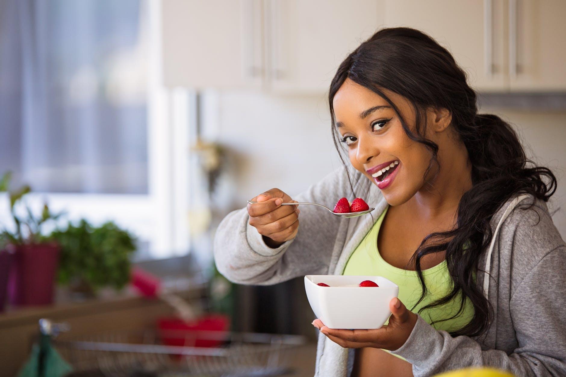 วิธีลดน้ำหนัก ลดความอ้วน ลดน้ำหนักง่ายๆ ด้วยตนเอง สูตรลดน้ำหนักด้วยไข่ต้ม