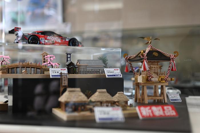 shizuoka, ชิซูโอกะ, shizuoka เที่ยว, ของเล่นญี่ปุ่น