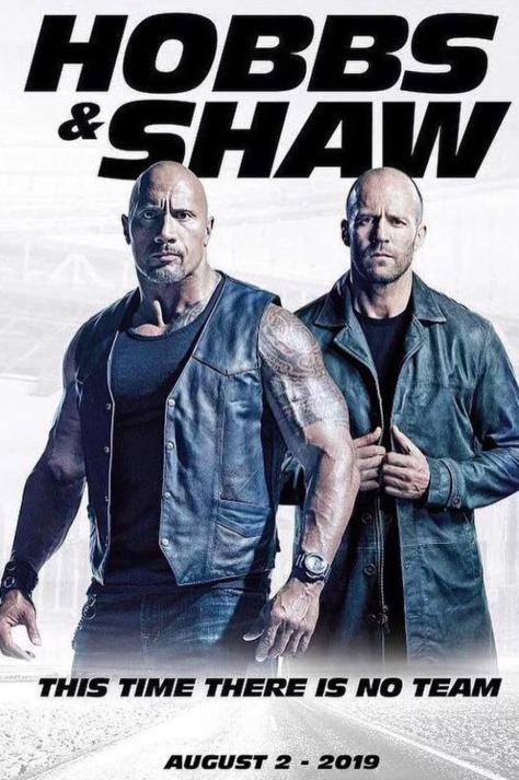 หนังใหม่ 2019 หนังใหม่เข้าโรง 2019 หนังเข้าใหม่ หนังเดือนนี้