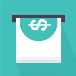 วิธีเก็บเงิน วางแผนการเงิน แอพที่ควรมี แอพเก็บเงิน
