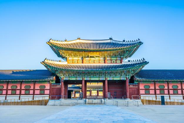 เที่ยวต่างประเทศ ประเทศที่มีภาษาเป็นของตัวเอง ประเทศน่าเที่ยว ประเทศน่าเที่ยวในเอเชีย