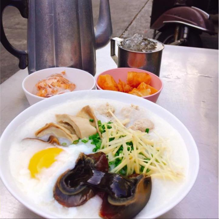 อาหารเช้า อาหารเช้าง่ายๆ อาหารเช้า breakfast ร้านอาหารเช้า
