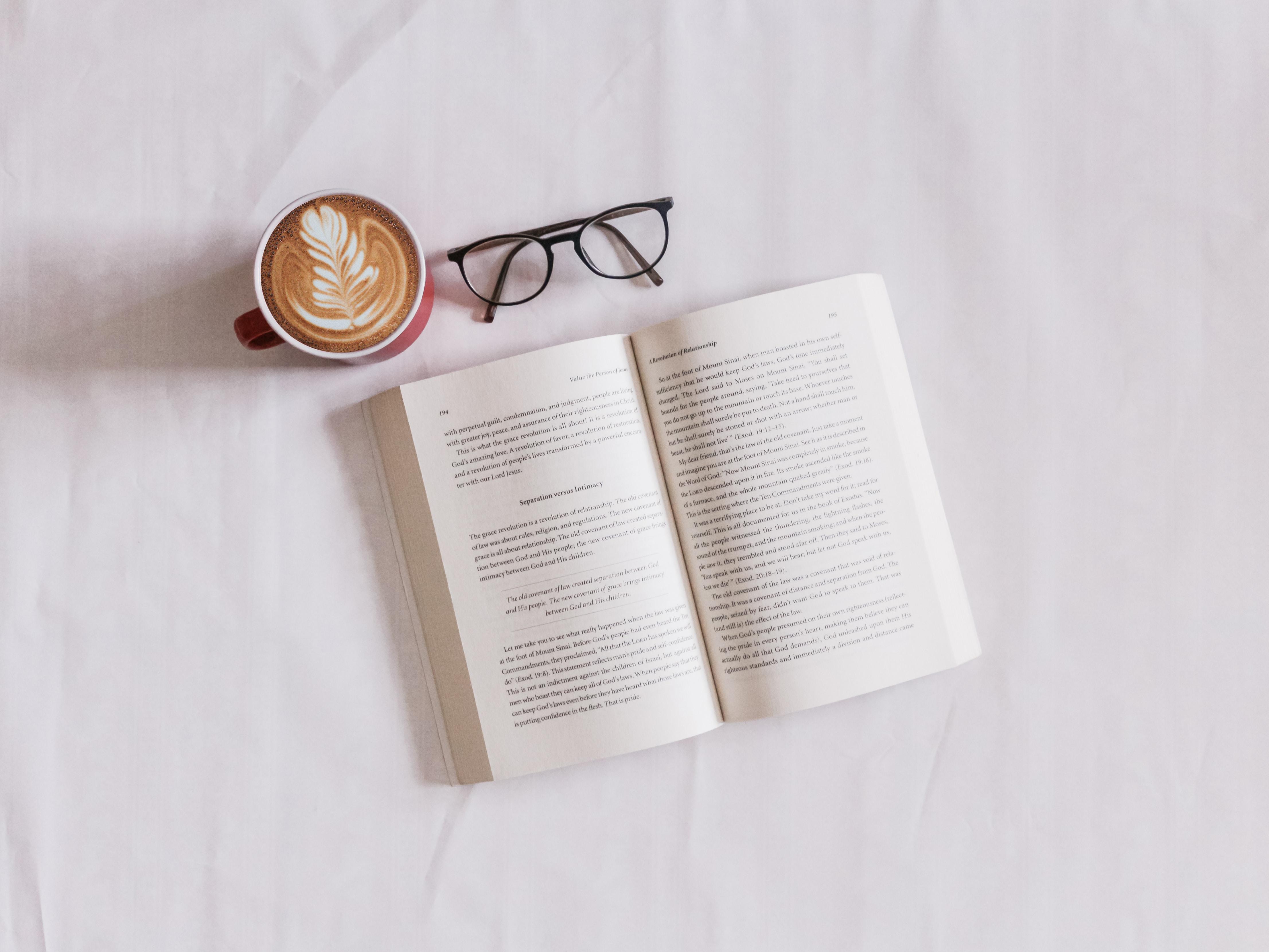 หนังสือ หนังสือน่าอ่าน หนังสือน่าอ่าน 2019 แนะนำหนังสือ