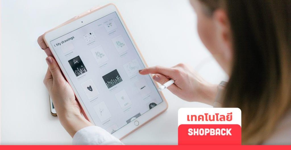 แท็บเล็ต tablet แท็บเล็ตราคาถูก tablet 2019