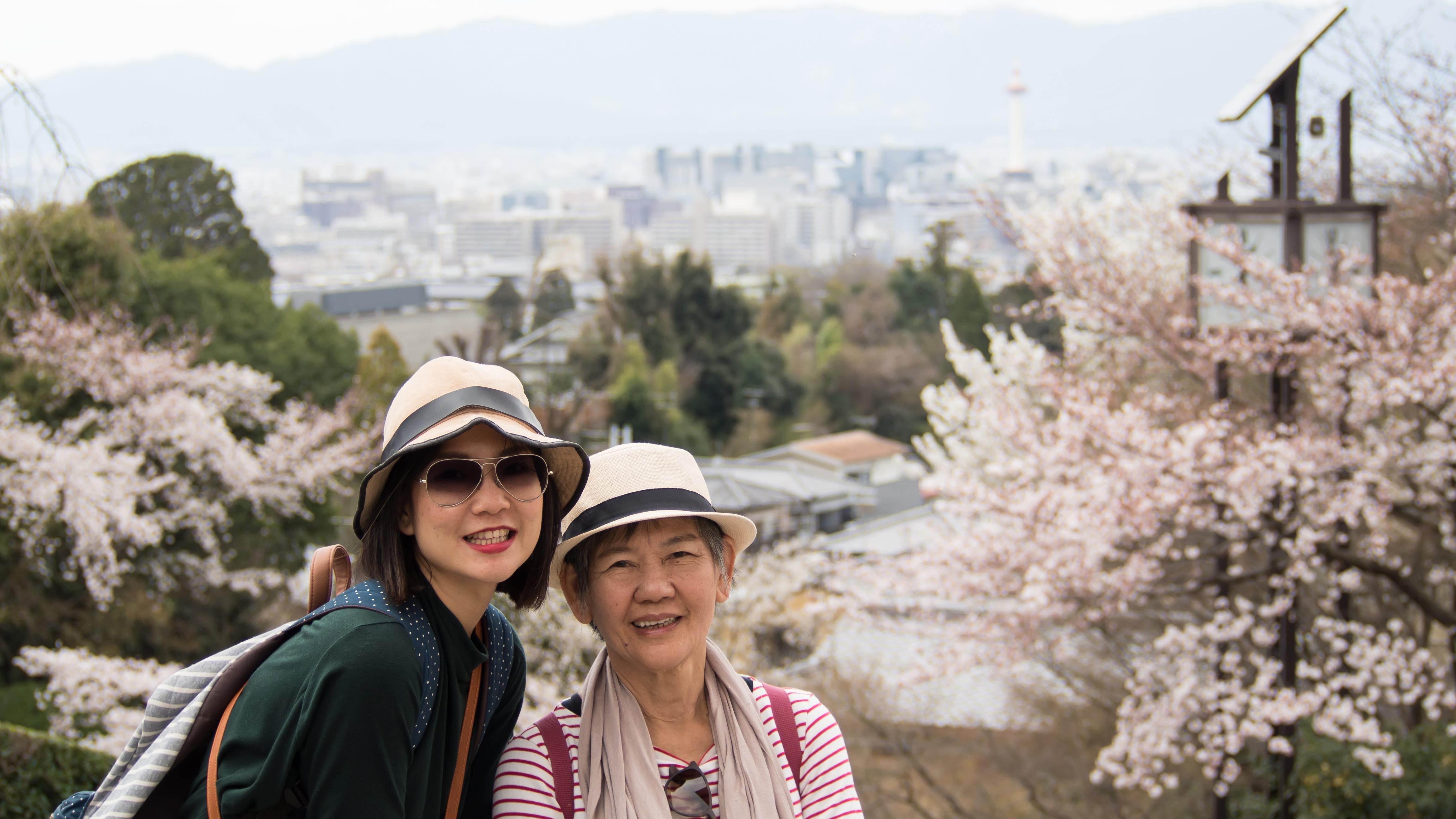 ตรวจสุขภาพประจำปี วันแม่ แนะนำของขวัญวันแม่ ของขวัญวันแม่เพื่อสุขภาพ