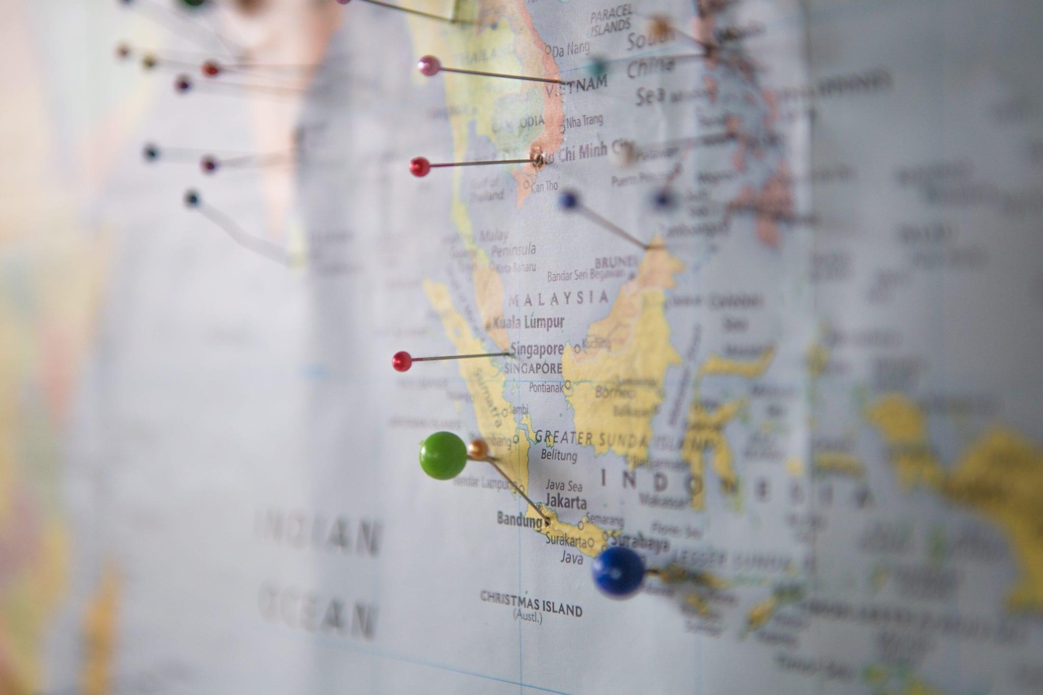 เที่ยวไหนดี ไปเที่ยวไหนดี ประเทศน่าเที่ยว เที่ยวต่างประเทศที่ไหนดี
