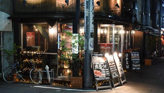 โตเกียว ที่พักโตเกียว โรงแรมโตเกียว ที่พักโตเกียวราคาถูก