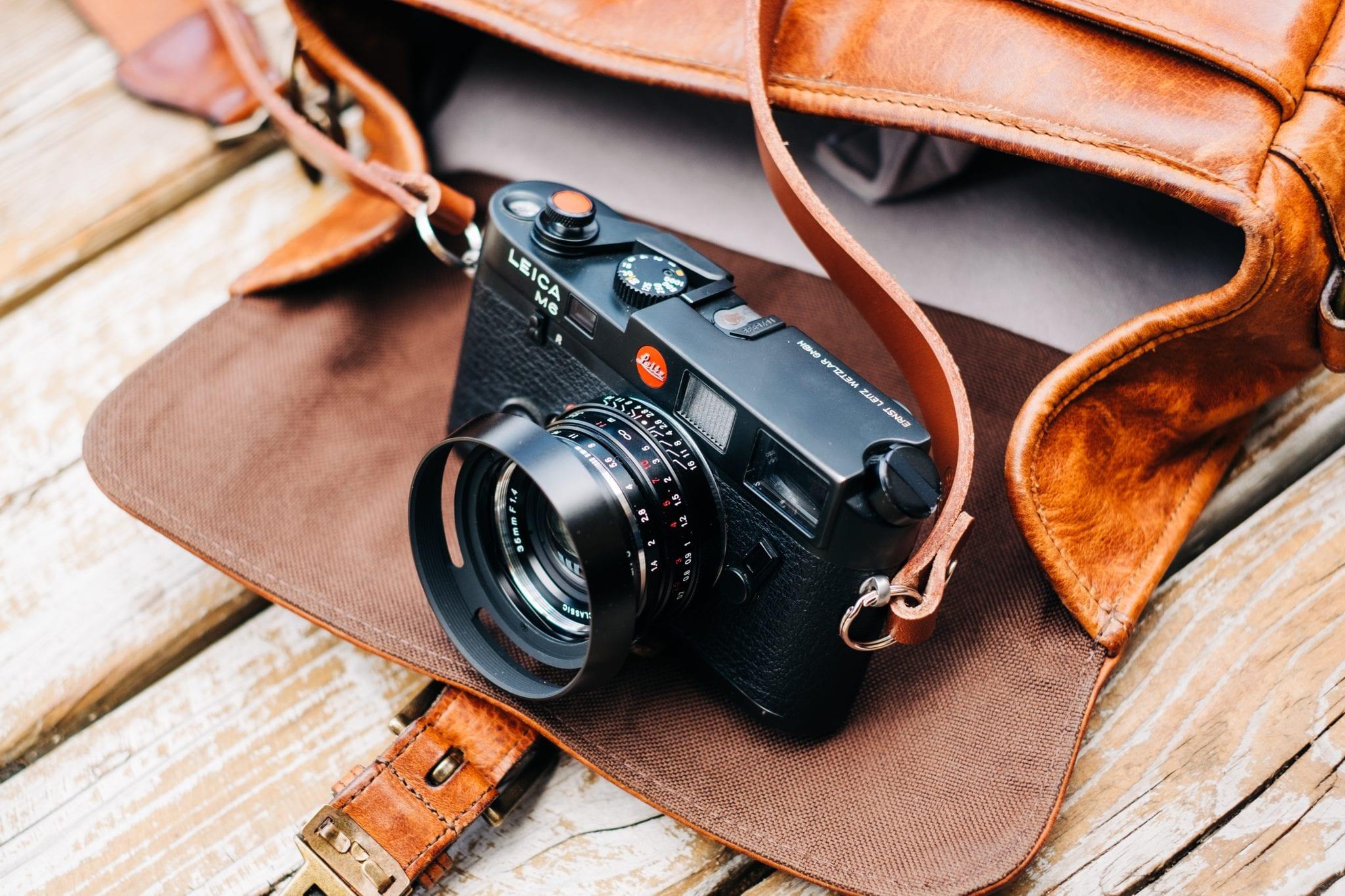 กระเป๋ากล้อง กระเป๋ากล้อง mirrorless กระเป๋ากล้องคาดเอว กระเป๋าใส่กล้อง