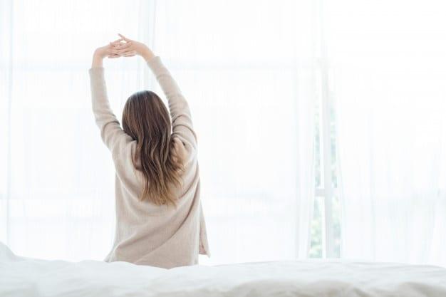 เมลาโทนิน เมลาโทนิน คือ วิตามินช่วยให้นอนหลับ นอนไม่หลับทำไงดี