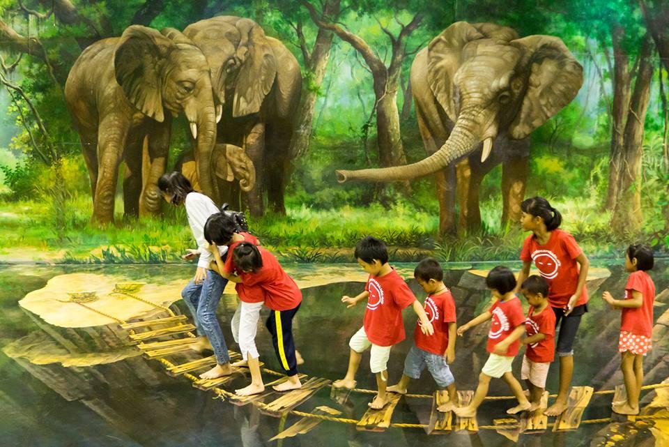 พิพิธภัณฑ์ วันพิพิธภัณฑ์ไทย พิพิธภัณฑ์ในกรุงเทพ พิพิธภัณฑ์ในประเทศไทย