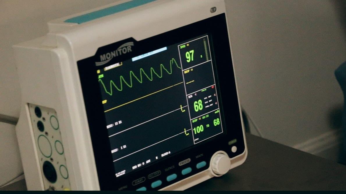 โรคหัวใจ วันหัวใจโลก โรคหัวใจ คือ อาการของโรคหัวใจ