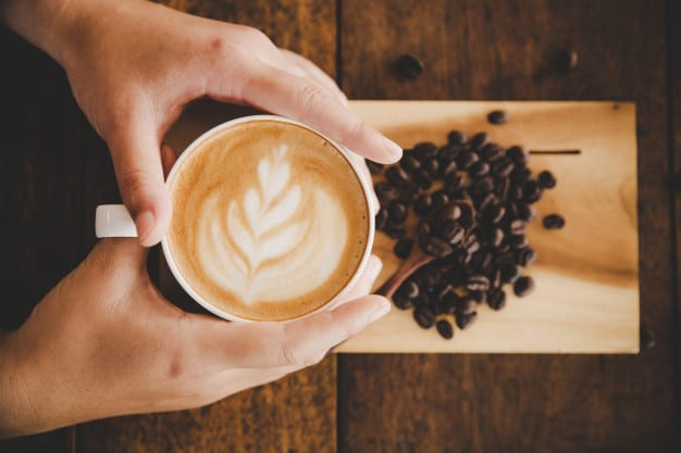เมล็ดกาแฟ เมล็ดกาแฟคั่วแบบไหนดี เมล็ดกาแฟมีกี่ชนิด กาแฟคั่วบด