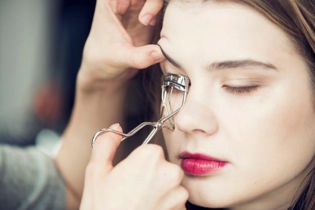 ที่ดัดขนตา ดัดขนตา ที่ดัดขนตาไฟฟ้า ที่ดัดขนตายี่ห้อไหนดี1