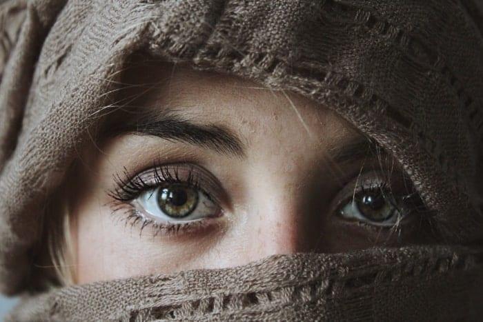 วิธีลดใต้ตาดำ, วิธีทำให้ใต้ตาหายดำ