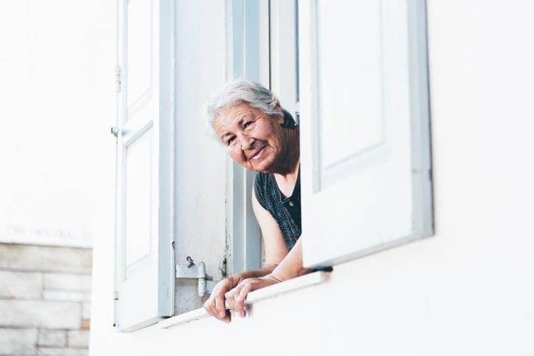 ผู้สูงอายุ บ้านพักคนชรา วันผู้สูงอายุ ราคาบ้านพักคนชรา