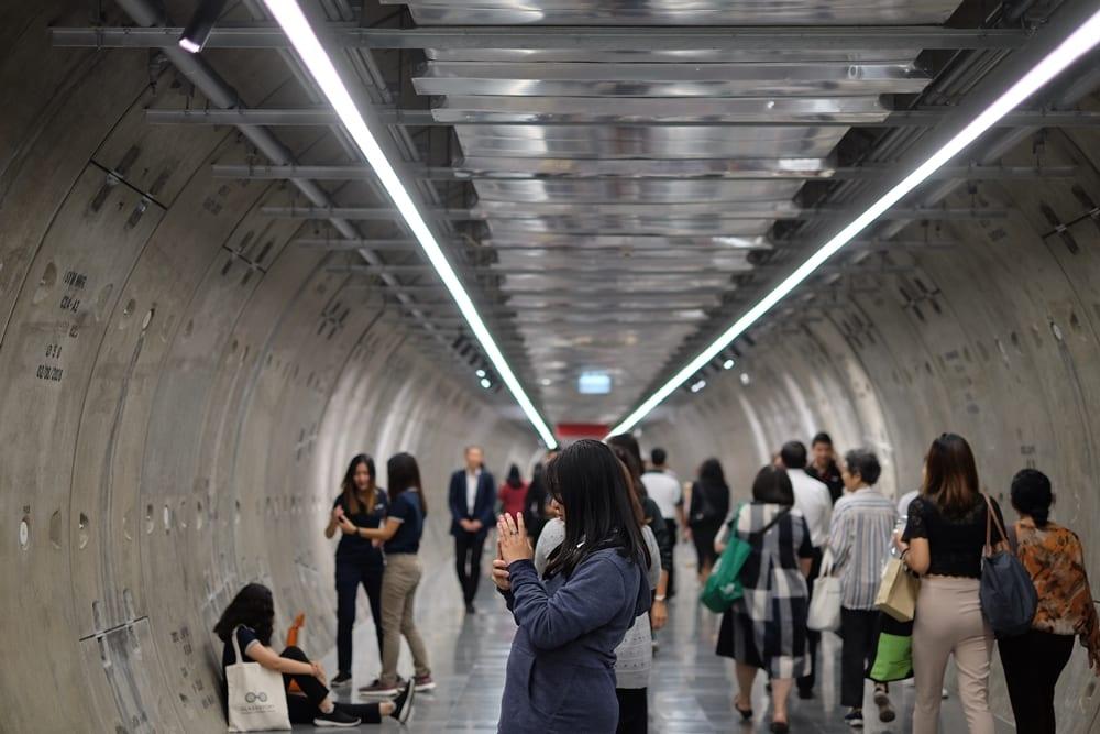 ที่เที่ยวในกรุงเทพ ที่เที่ยวกรุงเทพ โปรแกรมเที่ยวกรุงเทพ 1 วัน ที่เที่ยวกรุงเทพ 2019