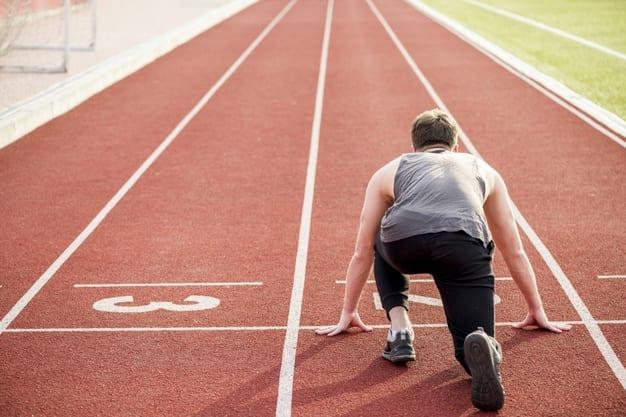 กางเกงวิ่ง ชุดวิ่งชาย กางเกงวิ่งผู้ชาย กางเกงวิ่งมาราธอนชาย