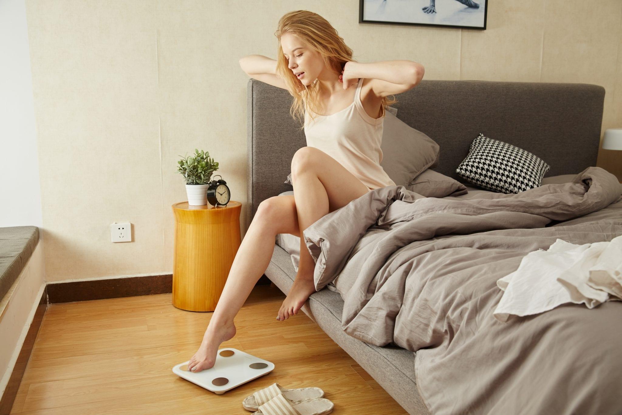 นอนกรน, กรน, แก้อาการนอนกรนด้วยตัวเอง, แก้นอนกรน