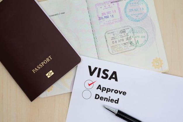 ขอวีซ่าอังกฤษ, วีซ่าอังกฤษ, visa อังกฤษ, ขั้นตอนการขอวีซ่าอังกฤษ