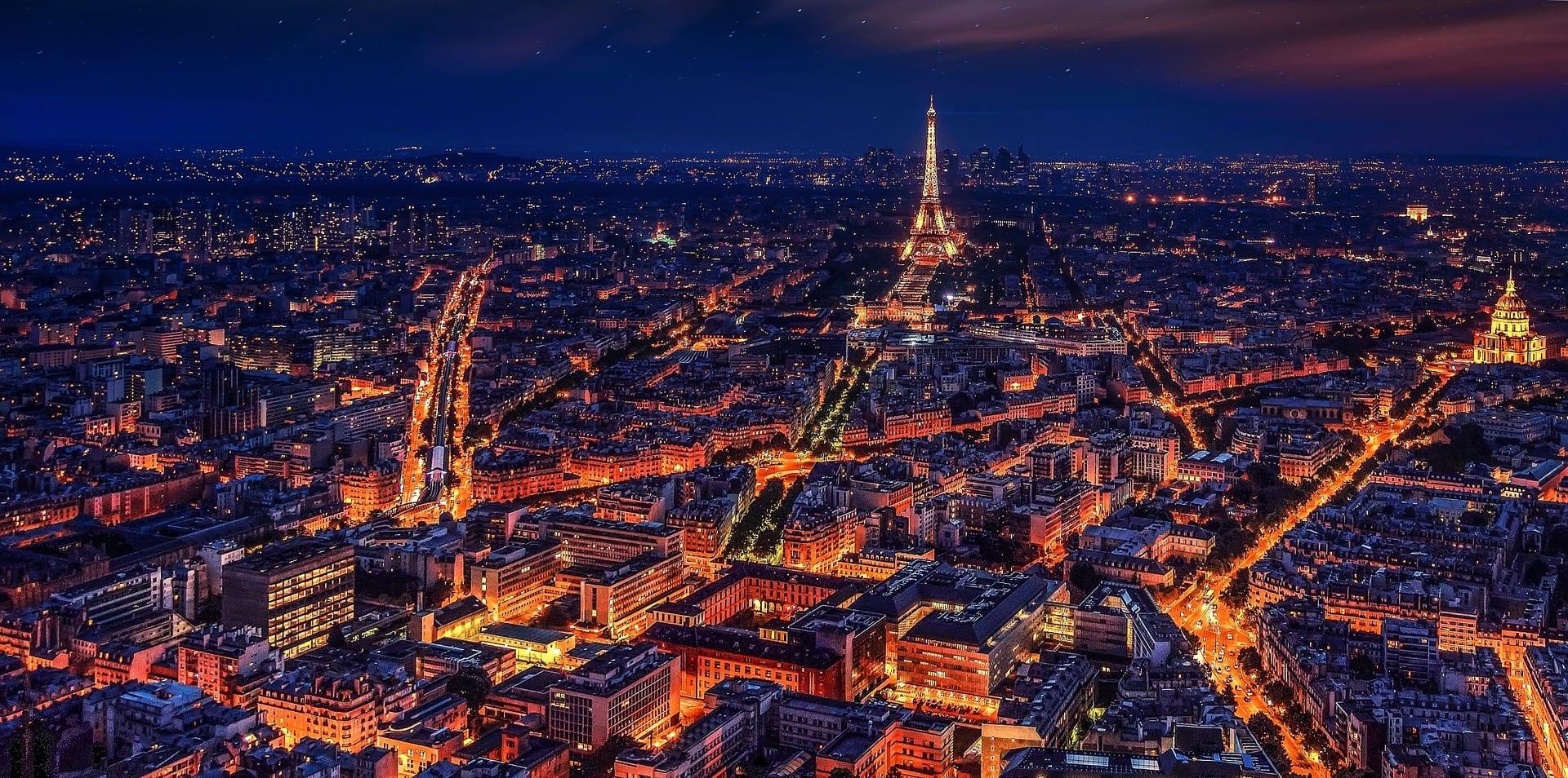 เที่ยวต่างประเทศ, เที่ยวประเทศฝรั่งเศส, เที่ยวยุโรป, สถานที่เที่ยวฝรั่งเศส, ที่เที่ยวฝรั่งเศส, เที่ยวฝรั่งเศส
